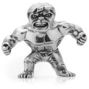 Royal Selangor Marvel Hulk Pewter Figurine