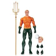 DC Collectibles DC Icons Aquaman Action Figure