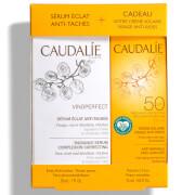 Купить Caudalie Vinoperfect Serum and SPF50 Suncare Duo 2 x 30ml