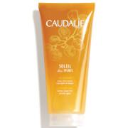 Купить Caudalie Soleil des Vignes Shower Gel 200ml
