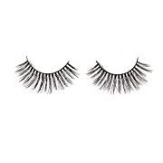 Купить Anastasia Beverly Hills Fashion False Eyelashes