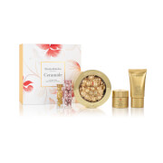 Купить Elizabeth Arden Advanced Ceramide Capsules Daily Youth Restoring Serum Gift Set