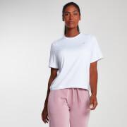 T-shirt Composure pour femmes – Blanc - XL