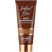 Barry M Cosmetics Body Foundation 100ml (Various Shades) - Medium