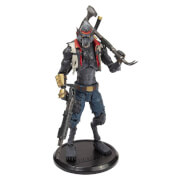 McFarlane Fortnite Dire 7 Inch Action Figure
