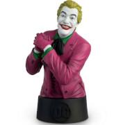 Eaglemoss DC Comics Classic Joker Bust