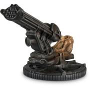 Eaglemoss Alien Space Jockey Figurine Special Edition Statue - 22cm