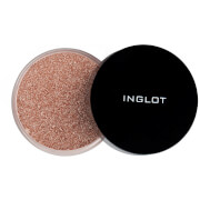 Купить Inglot Sparkling Dust Feb (Various Shades) - 1