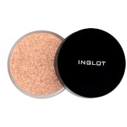 Inglot Sparkling Dust Feb (Various Shades) - 2  - Купить