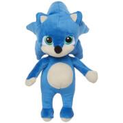 Sonic the Hedgehog Baby Plush