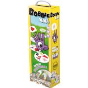 Dobble XXL Card Game