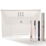 Купить BBB London Exclusive DIY Brows Kit 5ml