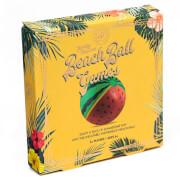 Image of Great Garden Games Co. Beach Ball Games