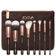 Купить ZOEVA Rose Golden Luxury Set Vol. 1