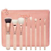 Купить ZOEVA Rose Golden Luxury Set Vol. 2