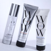 Купить Color WOW Color Perfect Bundle for Fine/Normal Hair