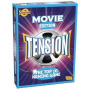 Image of Tension Board Game - Movie Edition