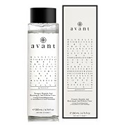 Avant Skincare Proactive Mandelic Acid Restoring and Anti-Pollution Toner 200ml