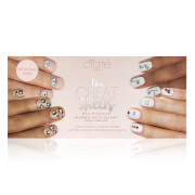 Купить Ciaté London The Cheat Sheets Nail Stickers