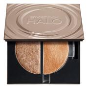 Купить Smashbox Halo Glow Highlighter Duo - Golden Bronze