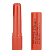 Купить INC.redible Jammy Lips Lacquer Lip Tint - When Life Gives you Fruit 2.4g