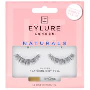 Eylure Naturals Lashes - 022  - Купить