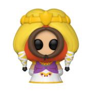 South Park Princess Kenny Funko Pop! Vinyl Figure
