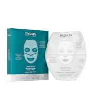 Купить 111SKIN Anti Blemish Bio Cellulose Facial Mask