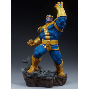 Sideshow Collectibles Thanos (Classic Version) Statue 58cm