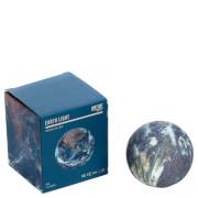 WotNot Creations Earth Light