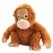 Warmies Heatable Orangutan