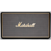 Enceinte Bluetooth Marshall Stockwell - Or/ Noir