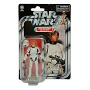 Star Wars Vintage Collection, figurine Luke Skywalker (Stormtrooper)