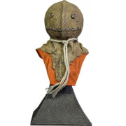 Trick or Treat Studios Trick R Treat Mini Bust Sam 15 cm