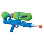Nerf Super Soaker XP100 Water Gun