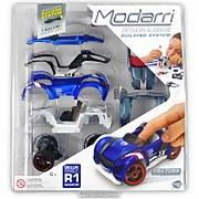 Modarri R1 Roadster Car - Deluxe