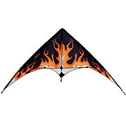 Eolo Sports Stunt Kite Flame - 160cm