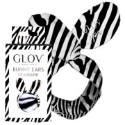 Купить GLOV Bunny Ears Zebra