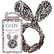 Купить GLOV Bunny Ears Cheetah