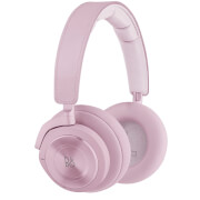 Bang & Olufsen Beoplay H9 3rd Gen Peony ANC Headphones