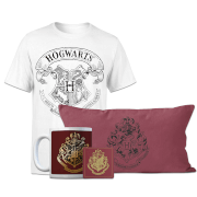 Harry Potter Mega Bundle