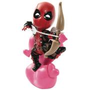Beast Kingdom Marvel Comics Deadpool Cupid Figure