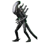 Hiya Toys Alien 1979 Big Chap 1/18 Scale Figure - PX Exclusive