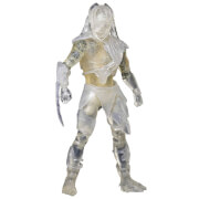 Hiya Toys Predators Invisible Falconer Predator 1/18 Scale Figure - PX Exclusive