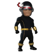 Beast Kingdom Astonishing X-Men Egg Attack Action Cyclops PX Exclusive Action Figure