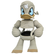 Diamond Select Kingdom Hearts Vinimate - Halloween Town Donald Duck