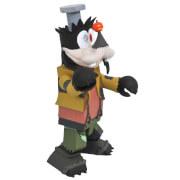 Diamond Select Kingdom Hearts Vinimate - Halloween Town Goofy