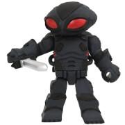 Diamond Select Aquaman Movie Black Manta Vinimate Figure