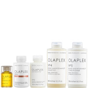 Купить Olaplex Complete Collection Bundle