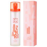 3INA AZAHAR Orange Blossom Fixing Spray